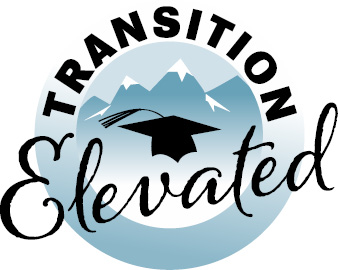 Transition Elevated App